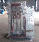Deux machines d'enduit constitutives automatiques à vendre