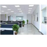 72 와트 Ceiling LED Panel Light 120X60cm LED Panels와 LED Light Panels