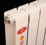 Тип радиаторы подогревателя центрального отопления системы водообеспечения