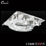 Beliebte LED-Kristalllampe