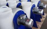 8 duim van de Anti Corrosieve Plastic CentrifugaalVentilator