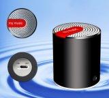Mini Altavoz MP3 con Bluetooth Certificado