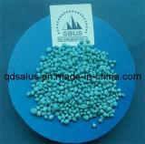 100% de Meststof 12-12-17+2MGO van Solutable NPK van het Water
