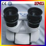 중국 치과 계기 Portable 현미경
