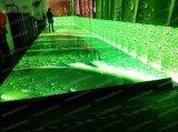 Portable poco costoso caldo LED Dance Floor del nuovo prodotto della Cina di vendite