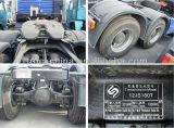 Shacman de HoofdVrachtwagen van de Tractor van F2000 6 X 4