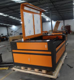 Резец MDF переклейки деревянный с лазером Flc1512 СО2