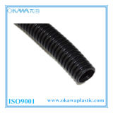 1-1/2inch, 38mm Antistatic Plastic Flexible Hose