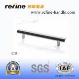 Traitement en aluminium de meubles de matériel (L-478)