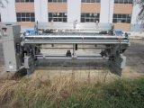 Telaio per tessitura del telaio del getto dell'aria di Jlh 9200 per il tessuto del poliestere e del cotone