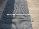 Reja de la fibra de vidrio FRP de Powergrate