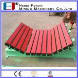Belt Conveyor Impact Bed Cradle for Mining Industry Conveyor