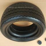 gomma libera piana della gomma piuma dell'unità di elaborazione del carrello di golf di 18X8.50-8 18X8.50-12