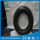 [فرم تركتور] إطار العجلة [إينّر تثب] 12.00-20 من الصين مصنع