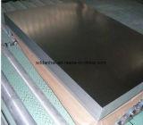 0.16X750mm PPGI Farben-Stahlring, Z20-Z275