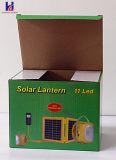 Caisse d'emballage électronique de produits à vendre