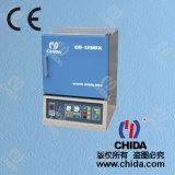 Bon Quality Box Furnace avec Best Price