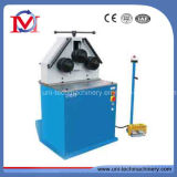 전기 강철 둥근 바 구부리는 기계 (RBM50)