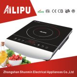 低価格のスマートな、耐久の普及したAilipuの誘導の炊事道具