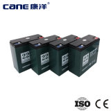 14-65ah Deep Cycle Battery Maintenance Free Battery