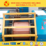 Er70s-6 Alloy Copper Welding Wire