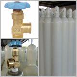 2014 de Cilinder van de Zuurstof van het Lassen van de Hoge druk