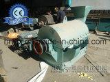 Máquina de moedura de madeira aprovada do Ce