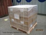 Bis (Difluoro (Hydropyrrolの)フェニル基) Titanocene CAS 125051-32-3 Irgacure 784
