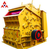Heavy Industry를 위한 중국 Hot Sale Stone Impact Crusher Machine