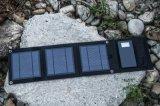 Bester Entwurfs-Solarladung-Beutel-Energien-Bank mit Qualität
