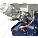 Máquina de Sawing dobro da faixa de metal da coluna (GH4220A)