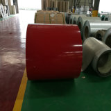 Hot Sale PPGI Steel Color Coated Factory Goods