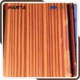 EV Zebra-Furnier-Blatt von Chanta
