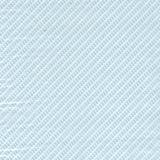 Tsautop Hotting que vende a cópia Hydrographic Tsty245 do Aqua da película das películas da impressão de transferência da água da fibra do carbono da largura de 0.5m/1m