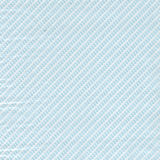 Tsautop Hotting vendant l'impression hydrographique Tsty245 d'Aqua de film de films d'impression de transfert de l'eau de fibre de carbone de largeur de 0.5m/1m