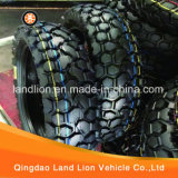 [إيس9001] مصنع إمداد تموين ممتازة نوعية درّاجة ناريّة إطار العجلة 110/90-16, 90/90-18