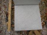 Qualité White Sandstone à vendre