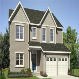 Modulares Haus/modulares Haus/modulares Gebäude