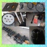 Trituradoras de Yigong
