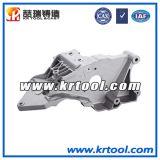 Die hohe Aluminium Präzision Druckguß für Hardward Befestigung
