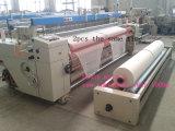 Медицинская производственная линия повязки марли