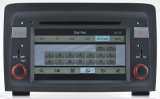 Special Car DVD Player per Lancia Musa (2004-2008) di navigazione GPS Bluetooth Radio USB RDS iPod TV HD Touchscreen