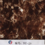 [يينغكي] [1م] يلوّن عرض [فولفو] نظير حجارة فيلم هيدروغرافيّة