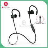Oortelefoon Bluetooth van de Sport Product van het van de consument van de Elektronika de Draadloze