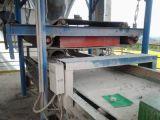 Maufacturers van de Detector van het Metaal voor Blet Transportband gjt-6