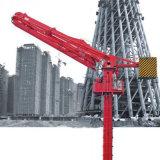 販売のためのSany Hg36 35.2mの上昇の具体的な置くブーム