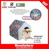 개집 애완 동물 침대, 애완 동물 제품 도매 (YF83156)