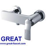 Robinet Gl7505A75 de douche de qualité