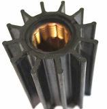 Impulsor da bomba de água para Suzuki Impeller96312/96310