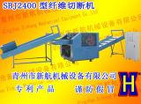 De Scherpe Machine van de Jute van de Levering van de fabriek